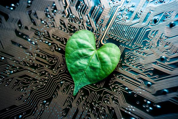 La evolución tecnológica al servicio de una producción responsable