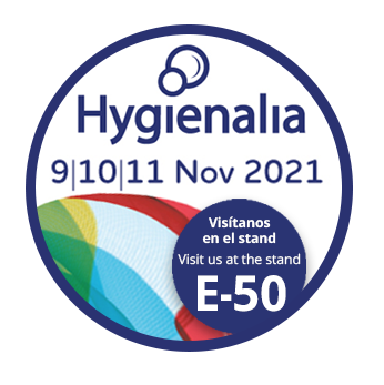 Hygienalia/2021